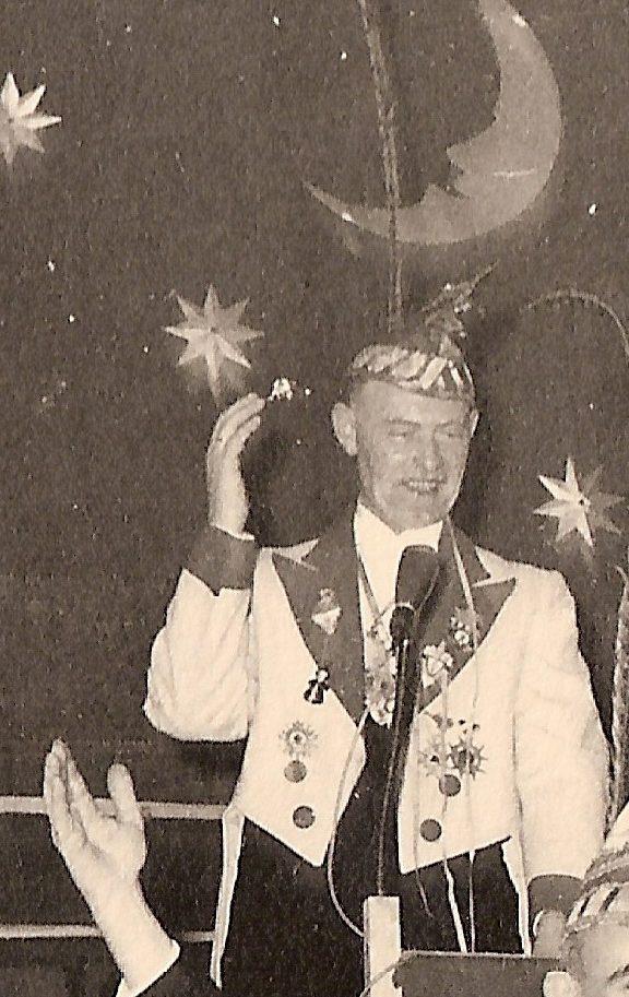 Jupp Schäfer