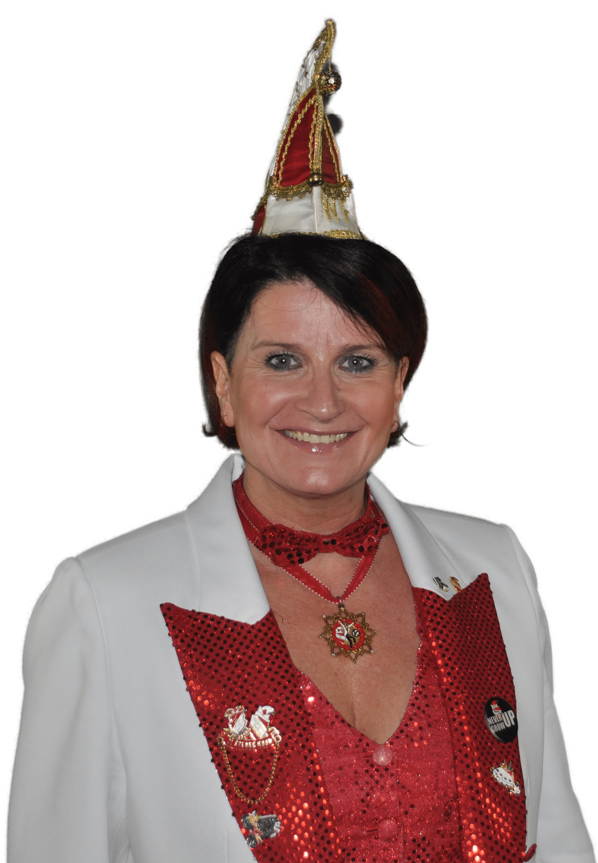 Annette Henschel