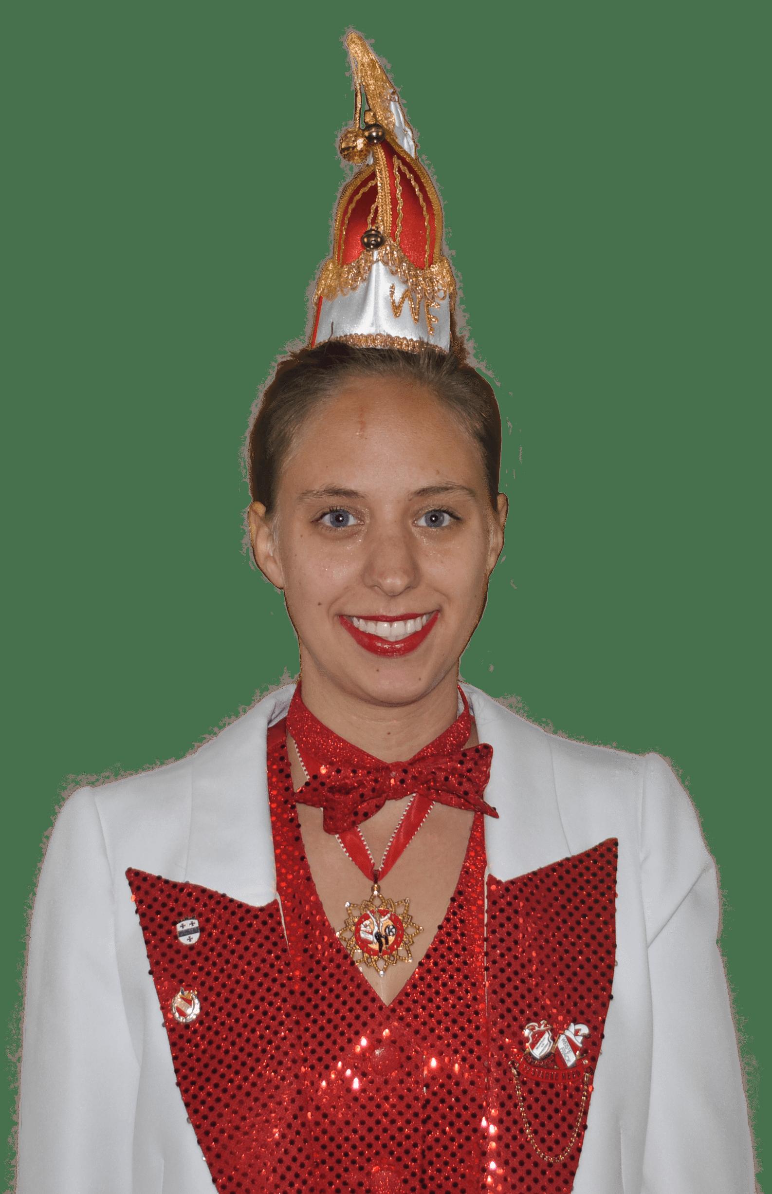 Jessica Trautmann